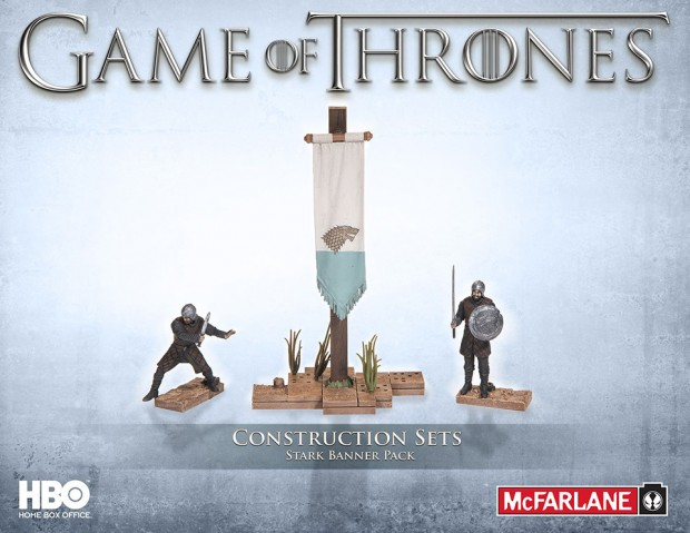 game_of_thrones_construction_sets_by_mcfarlane_toys_6
