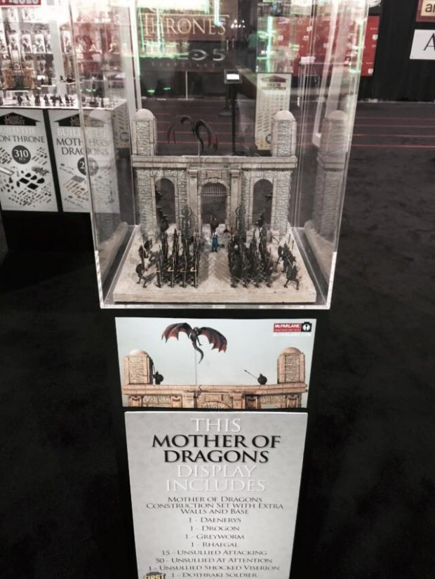 game_of_thrones_construction_sets_by_mcfarlane_toys_7