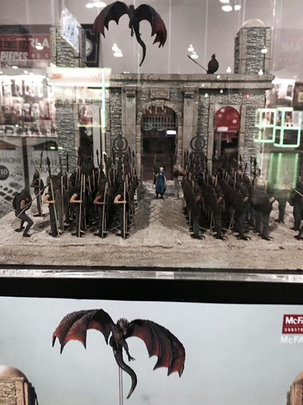 game_of_thrones_construction_sets_by_mcfarlane_toys_8