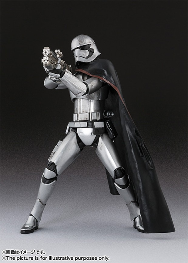 kylo_ren_captain_phasma_first_order_stormtrooper_sh_figuarts_by_bandai_namco_10