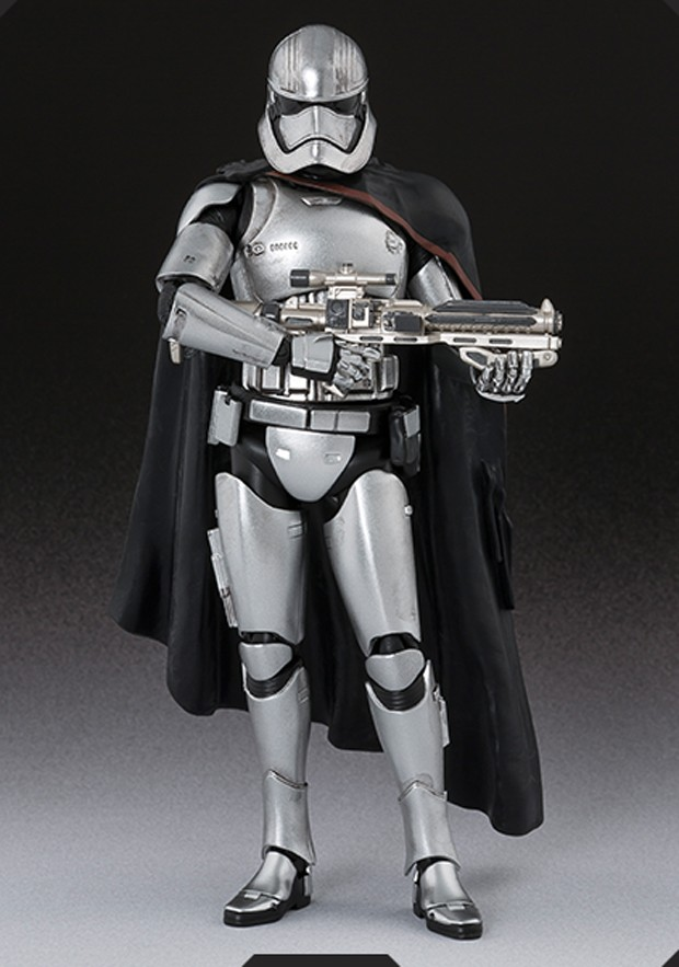 kylo_ren_captain_phasma_first_order_stormtrooper_sh_figuarts_by_bandai_namco_11