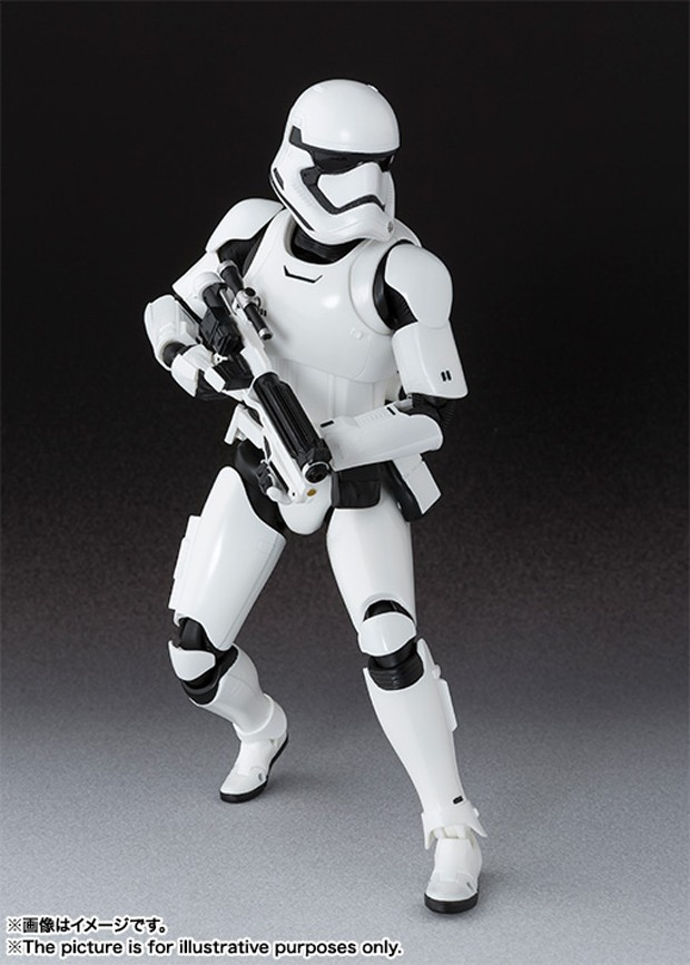 kylo_ren_captain_phasma_first_order_stormtrooper_sh_figuarts_by_bandai_namco_17