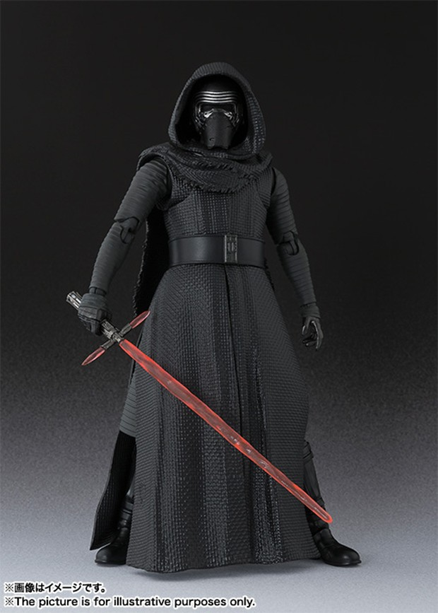 kylo_ren_captain_phasma_first_order_stormtrooper_sh_figuarts_by_bandai_namco_2