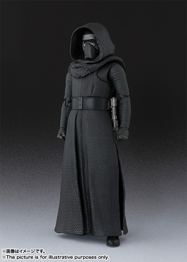 kylo_ren_captain_phasma_first_order_stormtrooper_sh_figuarts_by_bandai_namco_7