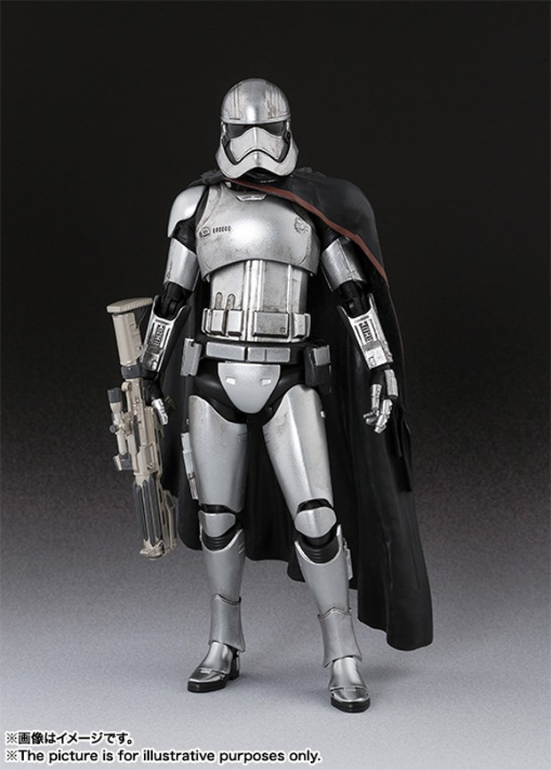 kylo_ren_captain_phasma_first_order_stormtrooper_sh_figuarts_by_bandai_namco_8