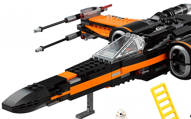 lego_star_wars_the_force_awakens_poe_x_wing_fighter_3