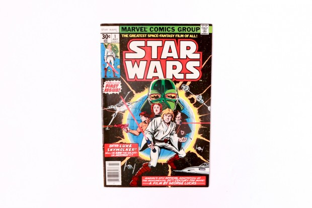 marvel_comic_book_private_collection_auction_2
