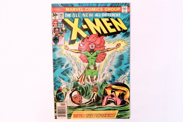 marvel_comic_book_private_collection_auction_4