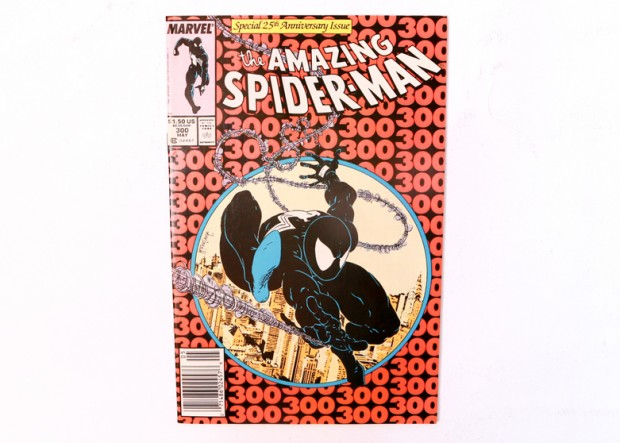 marvel_comic_book_private_collection_auction_6
