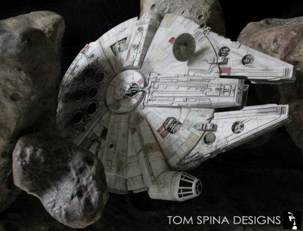 millennium_falcon_table_4