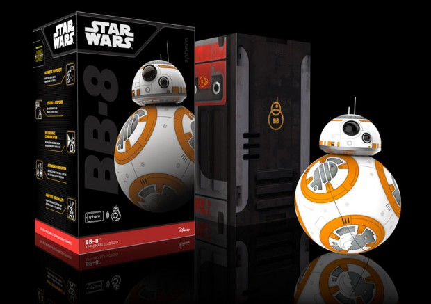 star_wars_bb-8_droid_remote_controlled_toy_by_sphero_6