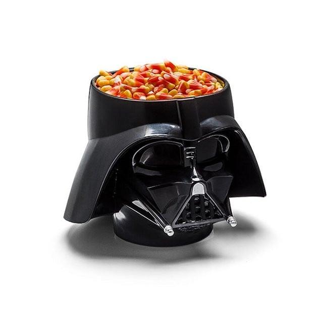 star_wars_candy_bowls_2
