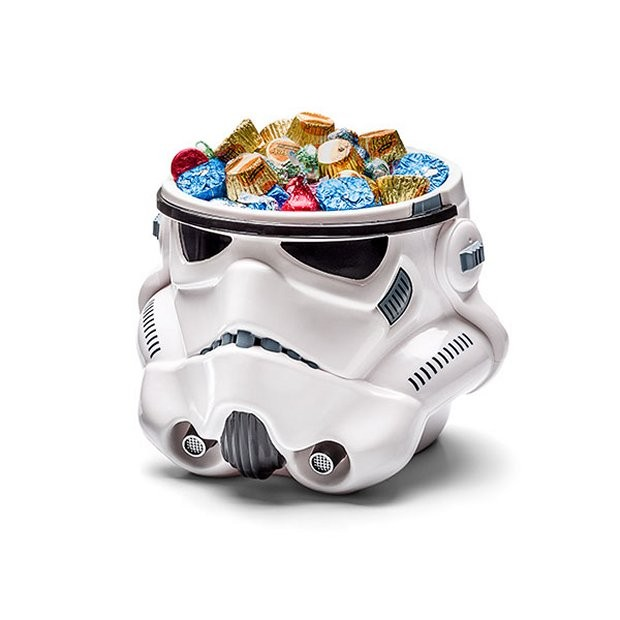 star_wars_candy_bowls_3
