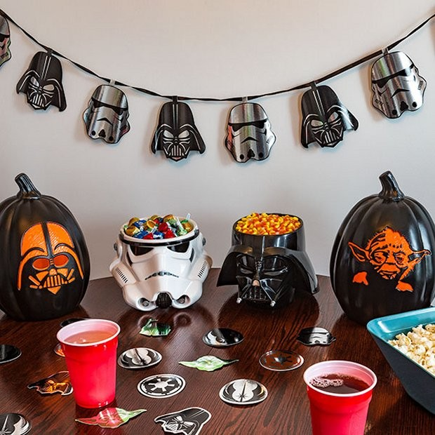 star_wars_candy_bowls_4