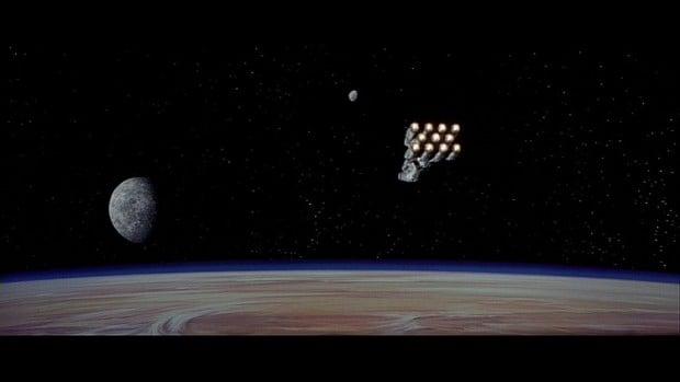 star_wars_cr90_corvette_rebel_blockade_runner_movie_prop_miniature_3
