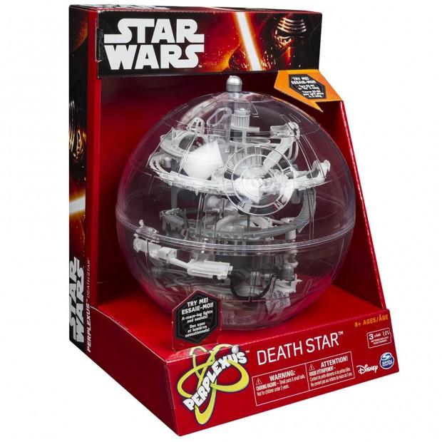 star_wars_death_star_perplexus_maze_by_spin_master_games_2