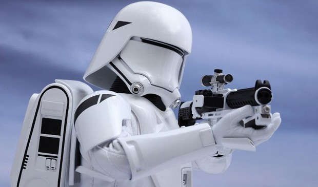 star_wars_first_order_snowtrooper_officer_action_figure_by_hot_toys_10
