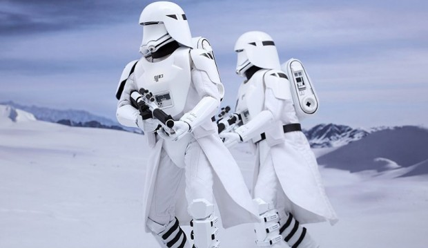 star_wars_first_order_snowtrooper_officer_action_figure_by_hot_toys_12