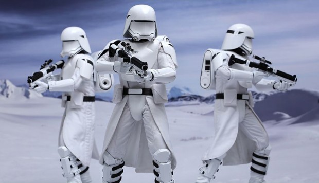 star_wars_first_order_snowtrooper_officer_action_figure_by_hot_toys_13