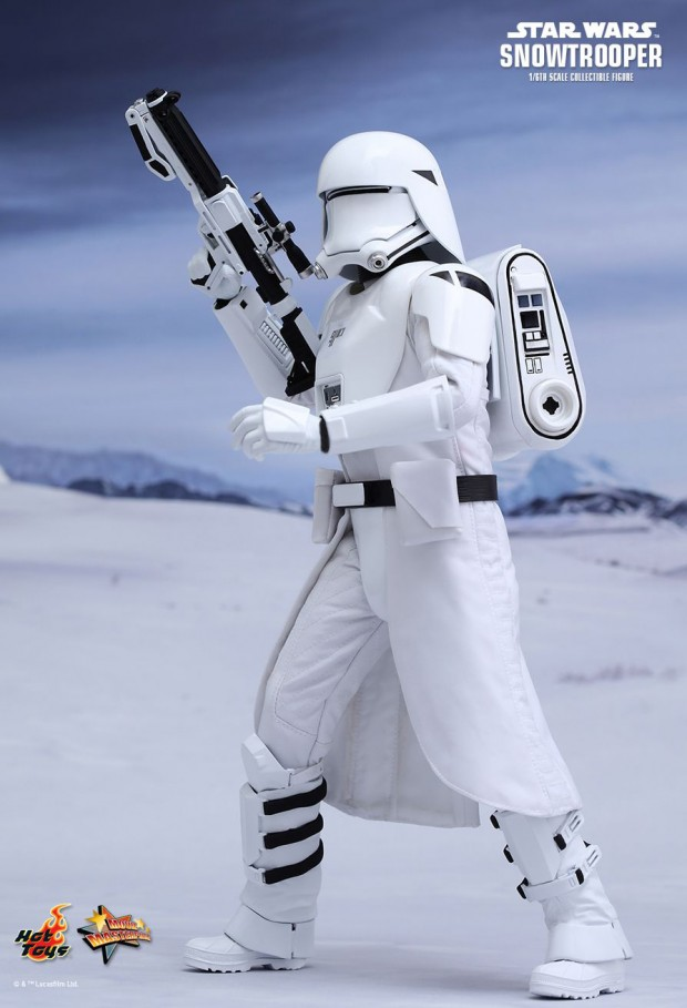 star_wars_first_order_snowtrooper_officer_action_figure_by_hot_toys_6