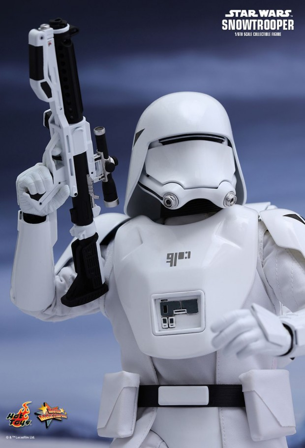 star_wars_first_order_snowtrooper_officer_action_figure_by_hot_toys_7