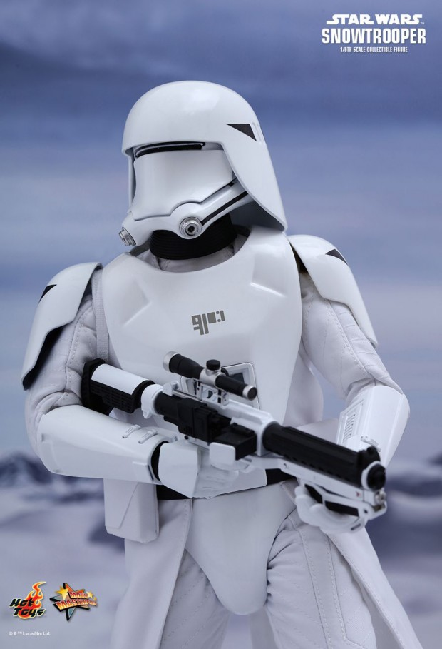 star_wars_first_order_snowtrooper_officer_action_figure_by_hot_toys_8