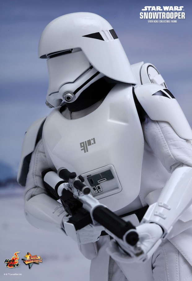 star_wars_first_order_snowtrooper_officer_action_figure_by_hot_toys_9