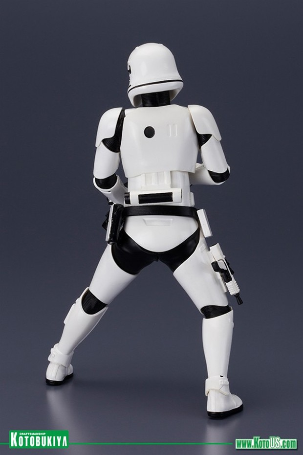 star_wars_first_order_stormtrooper_artfx_plus_two_pack_by_kotobukiya_10