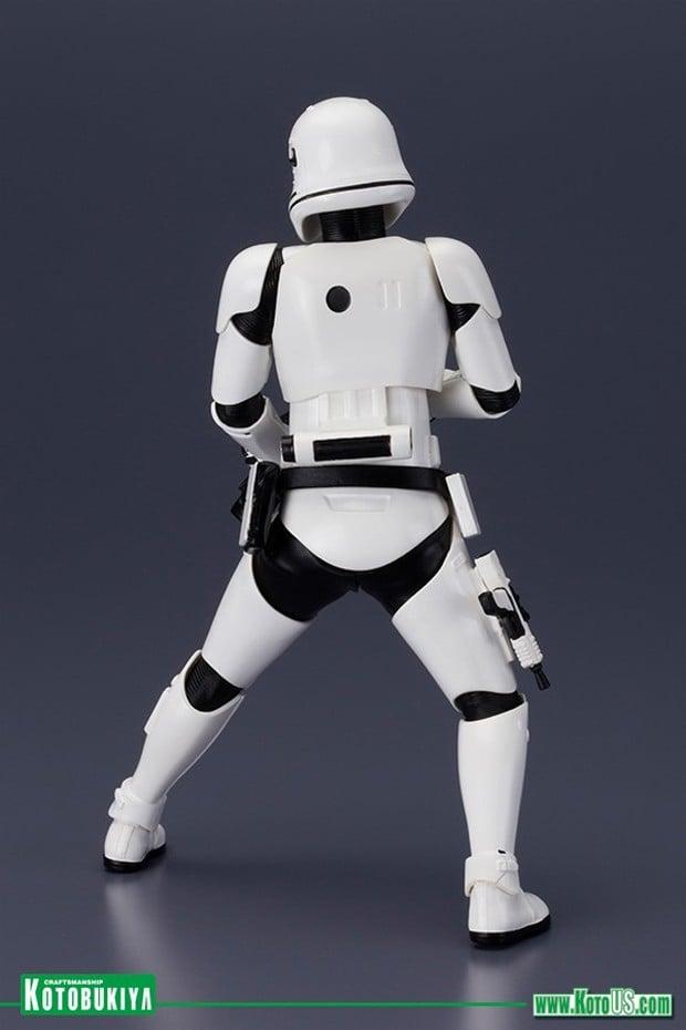 star_wars_first_order_stormtrooper_artfx_plus_two_pack_by_kotobukiya_10