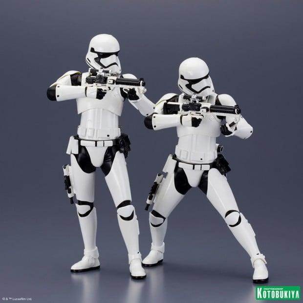 star_wars_first_order_stormtrooper_artfx_plus_two_pack_by_kotobukiya_2
