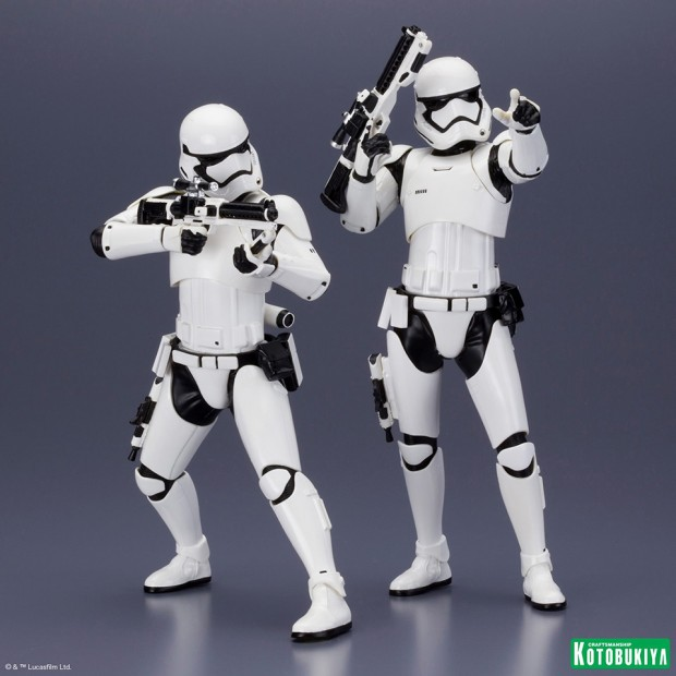 star_wars_first_order_stormtrooper_artfx_plus_two_pack_by_kotobukiya_3