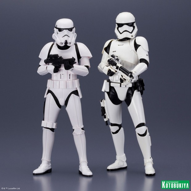 star_wars_first_order_stormtrooper_artfx_plus_two_pack_by_kotobukiya_4