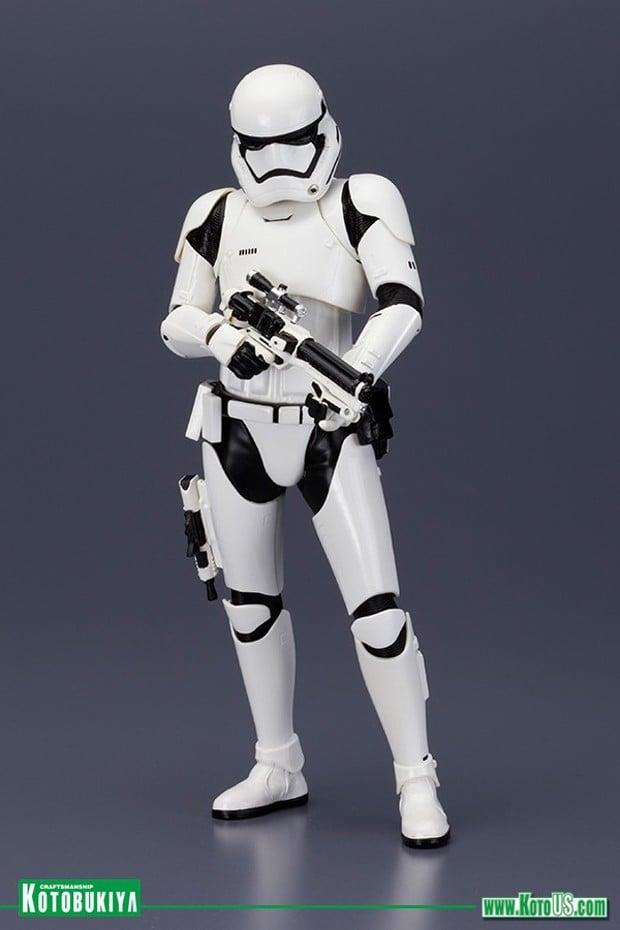 star_wars_first_order_stormtrooper_artfx_plus_two_pack_by_kotobukiya_5