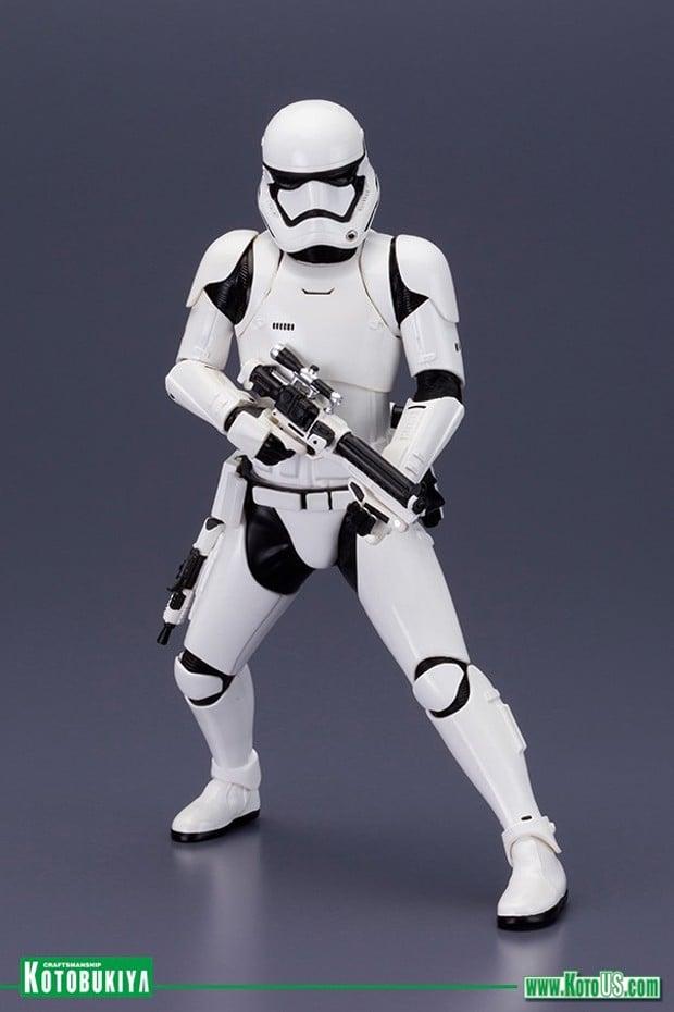 star_wars_first_order_stormtrooper_artfx_plus_two_pack_by_kotobukiya_6