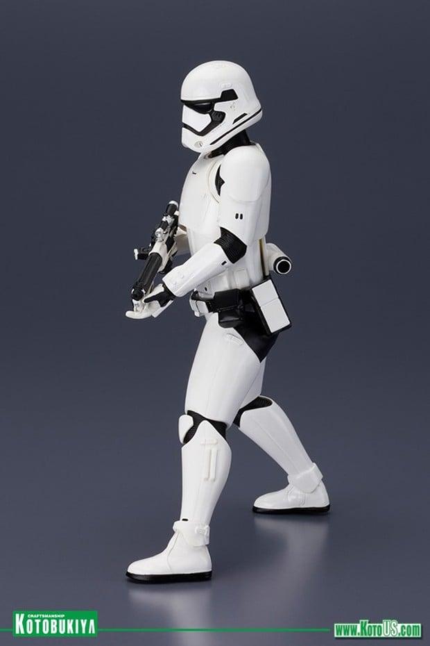star_wars_first_order_stormtrooper_artfx_plus_two_pack_by_kotobukiya_7