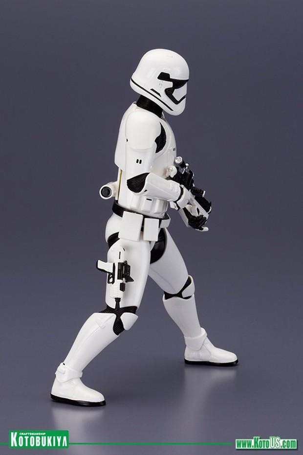 star_wars_first_order_stormtrooper_artfx_plus_two_pack_by_kotobukiya_8