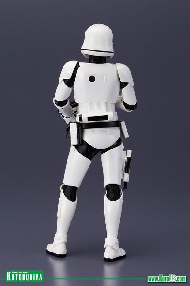 star_wars_first_order_stormtrooper_artfx_plus_two_pack_by_kotobukiya_9