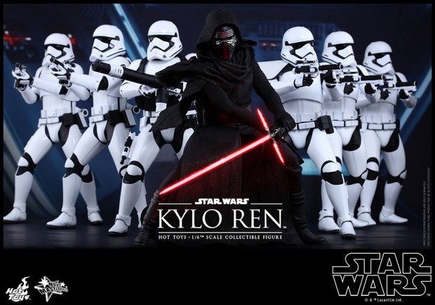 star_wars_kylo_ren_1_6_scale_action_figure_by_hot_toys_11