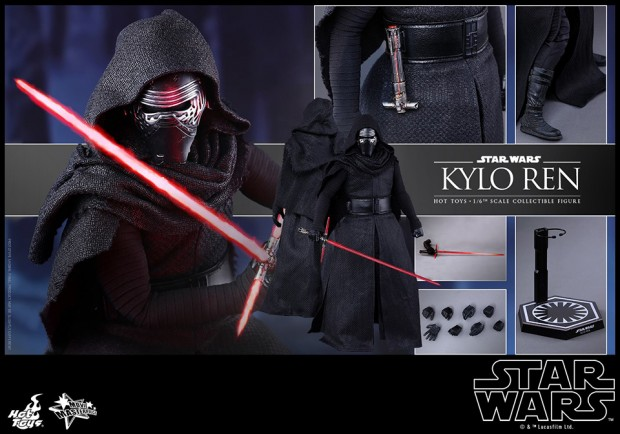 star_wars_kylo_ren_1_6_scale_action_figure_by_hot_toys_2