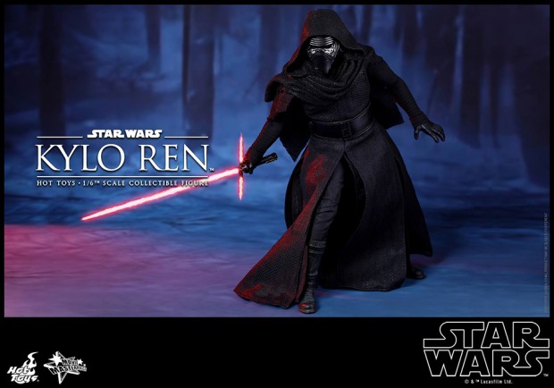 star_wars_kylo_ren_1_6_scale_action_figure_by_hot_toys_3