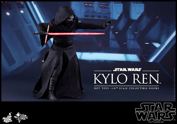 star_wars_kylo_ren_1_6_scale_action_figure_by_hot_toys_4