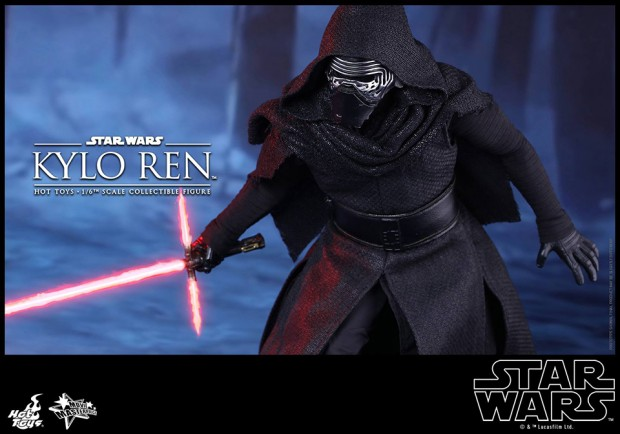 star_wars_kylo_ren_1_6_scale_action_figure_by_hot_toys_7
