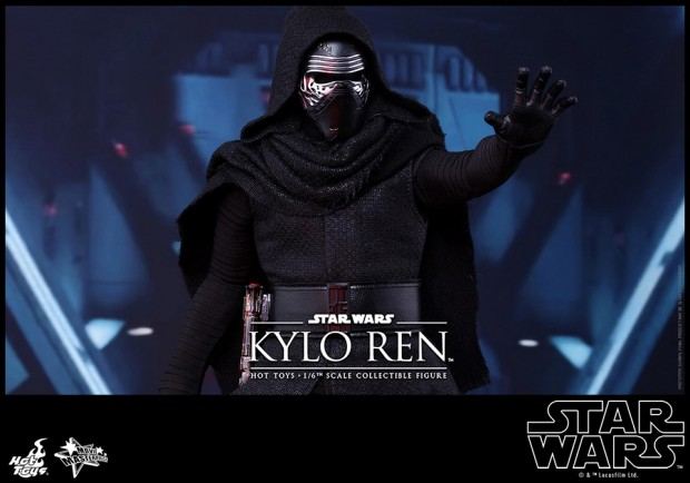 star_wars_kylo_ren_1_6_scale_action_figure_by_hot_toys_8