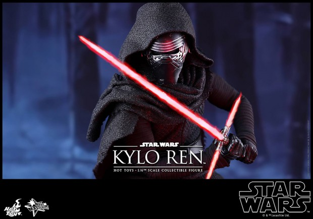 star_wars_kylo_ren_1_6_scale_action_figure_by_hot_toys_9