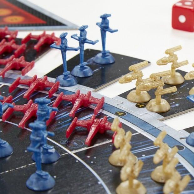 star_wars_risk_3