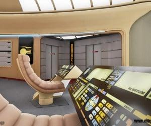 starship_enterprise_d_1