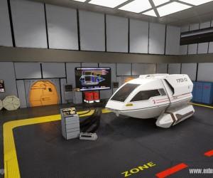starship_enterprise_d_2