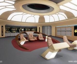 starship_enterprise_d_4