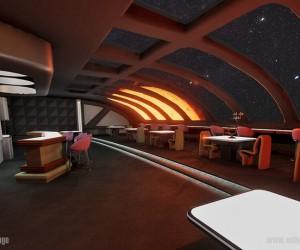 starship_enterprise_d_5
