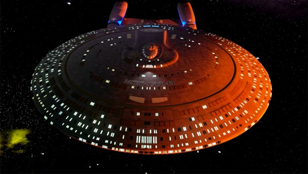 starship_enterprise_d_7